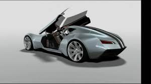 concept bugatti gangloff 2025 bugatti aerolithe concept youtube