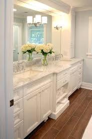 mirrors for bathroom vanities u2013 fannect me