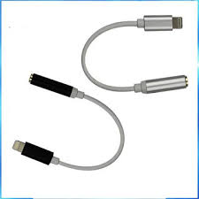 apple lighting to headphone china headphone jack from zhongshan wholesaler bright union