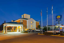 Comfort Inn Blythewood Sc Book Comfort Inn Hammond In Hammond Hotels Com