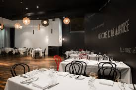 Private Dining Rooms Perth Xxxx Alehouse Bar And Restaurant Function Venues Brisbane