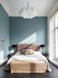 master bedroom inspiration top 30 master bedroom ideas remodeling pictures houzz
