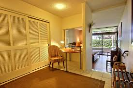 kbm hawaii kaanapali royal kro q102 luxury vacation rental at