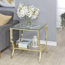 best 25 glass end tables ideas on pinterest resin furniture
