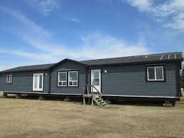 mobile homes riverbend mobile homes battleford saskatchewan