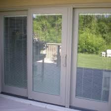 doors with glass windows design interesting pella doors for home design ideas u2014 www