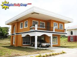 country homes tagaytay country homes 2 tagaytay cavite philippine realty group