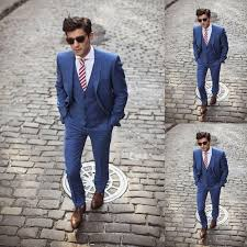 summer suit wedding the 25 best wedding suits for groom ideas on mens