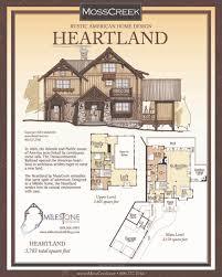 house plans u2014 milestone contracting