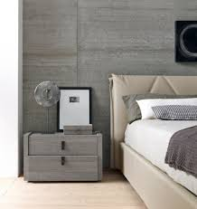 Grey Bedroom Furniture Grey Bedroom Furniture Montauk Queen Size Solid Wood Bedbest 25