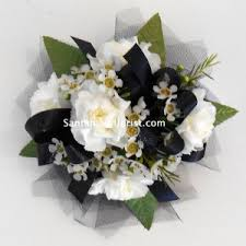 prom flowers prom flowers middlefield oh florist send flowers santamary