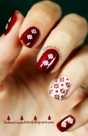 1392 best holiday nail art images on pinterest holiday nails