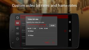 cinema fv 5 lite android apps on google play