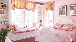 idées déco de chambre de princesse wondermomes