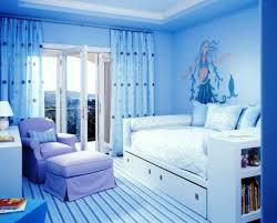 elegant blue bedroom designs wellbx wellbx