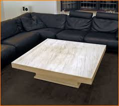 Marble Coffee Table Top Marble Coffee Table Amiko A3 Home Solutions 29 Nov 17 02 20 30
