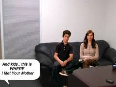 Casting Couch Meme - casting couch meme weknowmemes