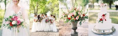 this louisiana wedding is no ordinary backyard wedding modwedding