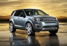 land rover discovery 2015 test drive 2015 land rover discovery sport review car pro