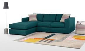 canape batard le canapé d angle ou salon d angle mobilier canape deco