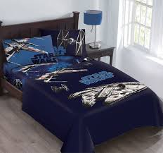 Star Wars Home Decor Star Wars Bed Sheets King Size Home Decoration Ideas