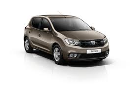 renault logan 2016 dacia introducing the new sandero sandero stepway and logan mcv