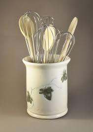 kitchen utensil storage ideas kitchen utensil holder ideas tags kitchen utensil holder white