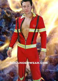 Skimpy Male Halloween Costumes Costumes Men Women Abcunderwear