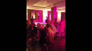 diego wedding band liams epic wedding with diego wedding band 3rd