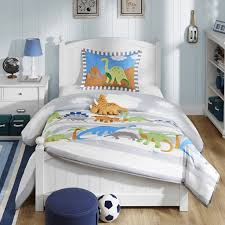 Airplane Bedding Twin Room Decorating Ideas With Dinosaur Bedding Twin Twin Bed
