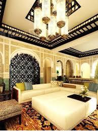 moroccan themed bedroom glamorous themed bedroom bathroom