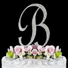fleur de lis cake topper cake toppers