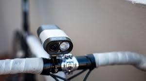 fly bike light camera cycliq fly 12 review price weight video review bikeradar