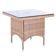Tesco Bistro Table Tesco Bistro Table Buy Milan Folding Metal Bistro Set From Our All