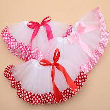 baby ribbon aliexpress buy baby tulle tutu skirt toddler girl