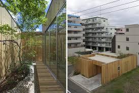 giardini interni casa giardini interni casa