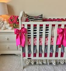 264 best baby crib bumpers images on pinterest baby crib bumpers