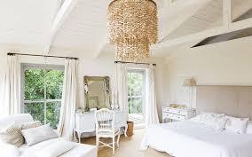 best of perfect bedroom designs