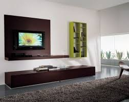 Tv Wall Cabinet by Home Design Small Wall Mounted Tv Cabinets Mount Cabinet With 81