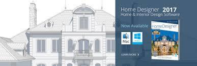 home design 2017 nihome