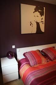 tableau chambre imposing tableau chambre a coucher haus design