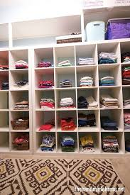 diy clothing storage outstanding best 25 family closet ideas on pinterest closet rooms