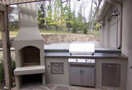 Stucco Patio Cover Designs Stucco Outdoor Kitchen Design Lone Patio Builders