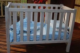 cradles cots u0026 certified organic cotton mattresses the
