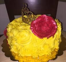 custom cakes valerie s custom cakes and cupcakes home
