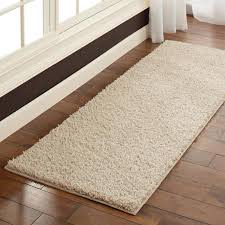 Runner Rugs Walmart Maples Rugs Claire Sand Area Rug Runners Walmart And Mainstays