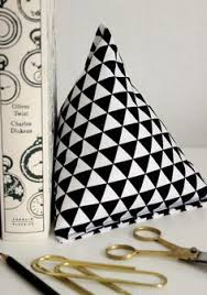 monogram bookends fabric paper glue diy shadow monogram bookends diy crafts