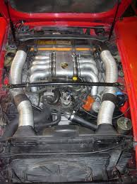 porsche 928 engine porsche 928 forums dot com view topic porsche 928s loses power