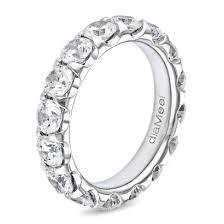 alliance en diamant alliance diamant 2 griffes diamee