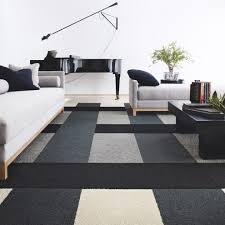 best modern sitting tiles living room white floor tiles rize